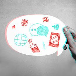 Servicio de Imagen y Comunicación